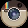 Instagram Allie Hoffman